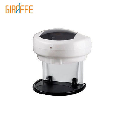 Picture of Giraffe Automatic Alcohol Dispenser  ATD500TW (Spray Type )