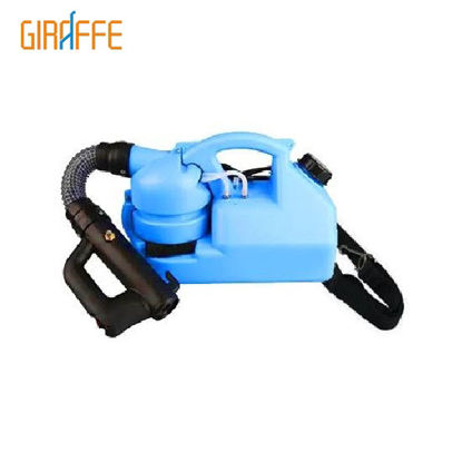 Picture of Giraffe Ultra Low Volume Misting Machine ULV700C