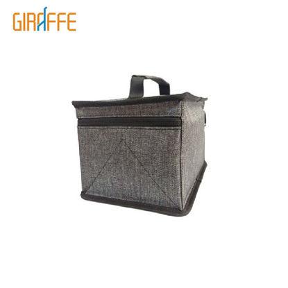 Picture of Giraffe Portable UV Disinfection Box UVLB50