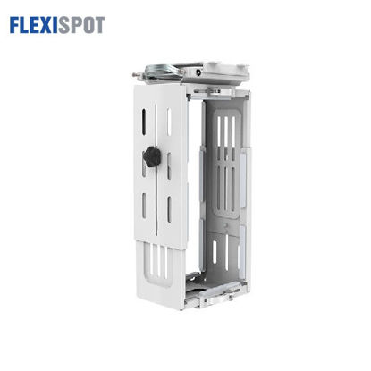 Picture of Flexispot CPU Holder CH1 - White