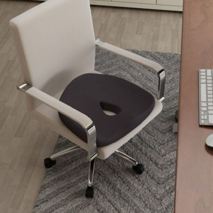 Picture of Flexispot Ergonomic Seat Cushion - O-Shape SC2