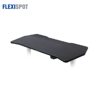 Picture of Flexispot Gaming Tabletop GD
