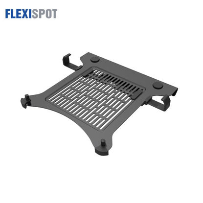 Picture of Flexispot Laptop Holder LH1