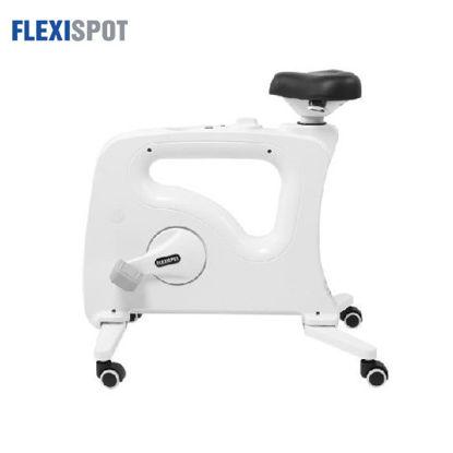 Picture of Flexispot Under Desk Bike – Deskcise Pro™ V9U
