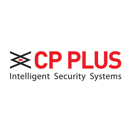 Picture for manufacturer CP Plus