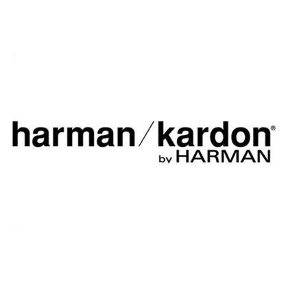 Picture for manufacturer Harman Kardon
