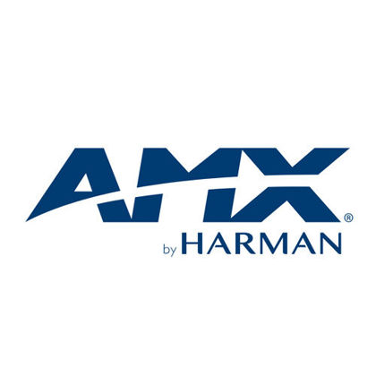 Picture for manufacturer AMX