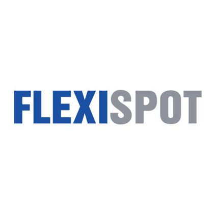 Picture for manufacturer FlexiSpot