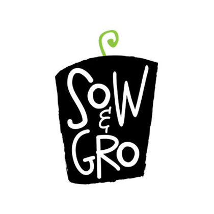 Picture for manufacturer Sow & Grow