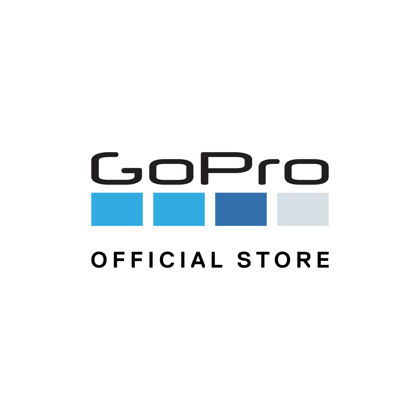 Picture for manufacturer GoPro