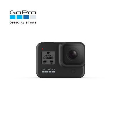 Picture of GoPro HERO8 Black