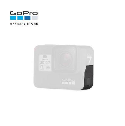 Picture of GoPro Replacement Door (HERO7 Black)