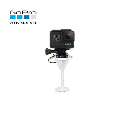 Picture of GoPro Soft Top + Bodyboard Mount
