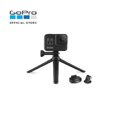 Picture of GoPro Tripod Mounts