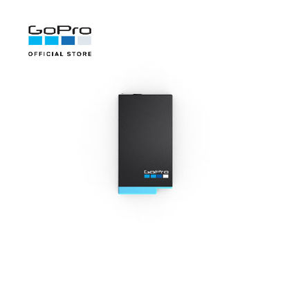 Picture of GoPro MAX Rechargeable Battery