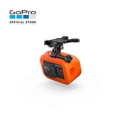 Picture of GoPro Floaty (HERO8 Black)