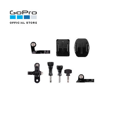 Picture of GoPro Grab Bag