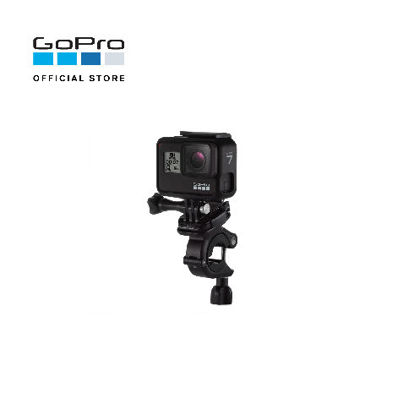 Picture of GoPro Handlebar / Seatpost / Pole Mount