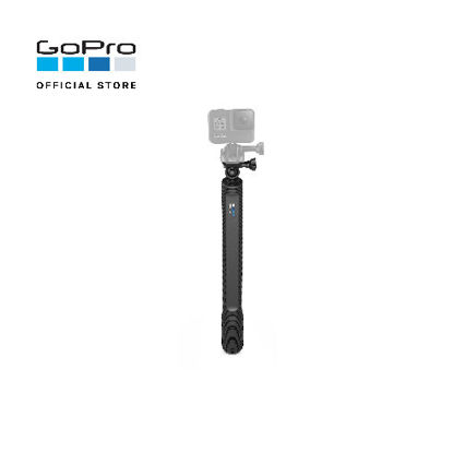 Picture of GoPro El Grande (38in Extension Pole)
