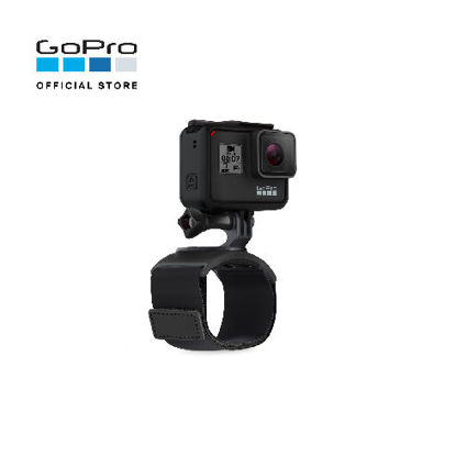 Picture of GoPro Hand + Wrist Strap