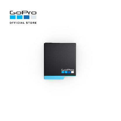 Picture of GoPro Rechargeable Battery