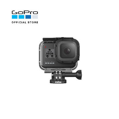 Picture of GoPro Protective Housing (HERO8 Black)