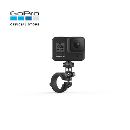 Picture of GoPro Pro Handlebar/ Seatpost/ Pole Mount