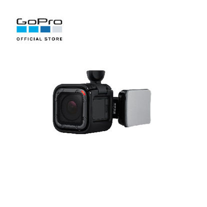 Picture of GoPro Low Profile Helmet Swivel Mount (Session)