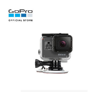 Picture of GoPro Surfboard Mounts