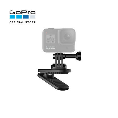 Picture of GoPro Magnetic Swivel Clip