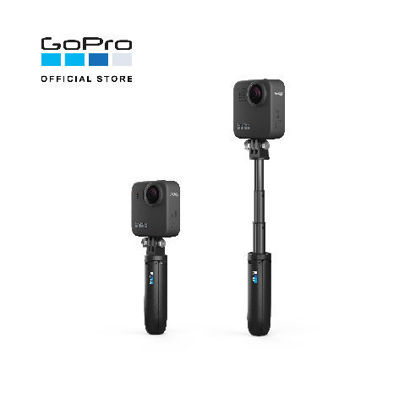 Picture of GoPro Shorty (Mini Extension Pole + Tripod)