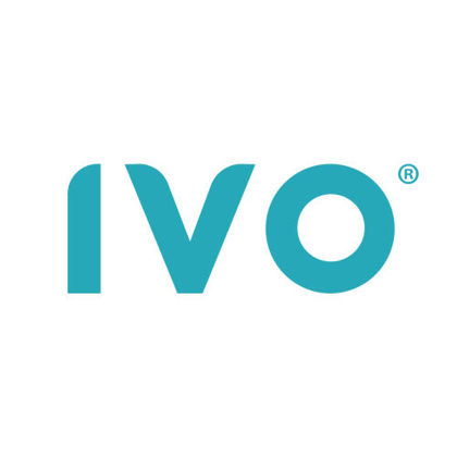 Picture for manufacturer IVO