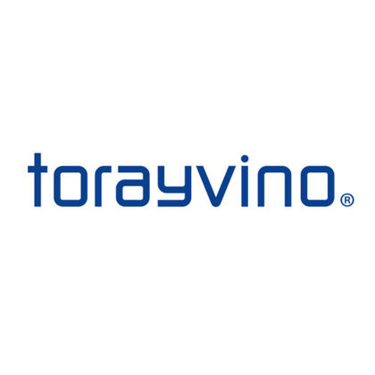 Picture for manufacturer Torayvino