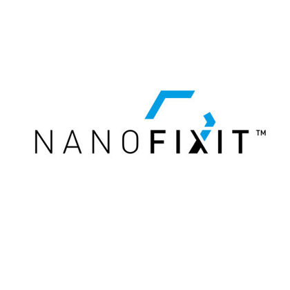 Picture for manufacturer Nanofixit