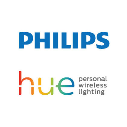Picture for manufacturer Philips Hue