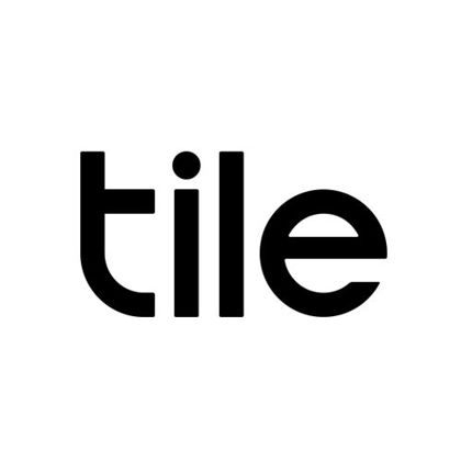 Picture for manufacturer Tile