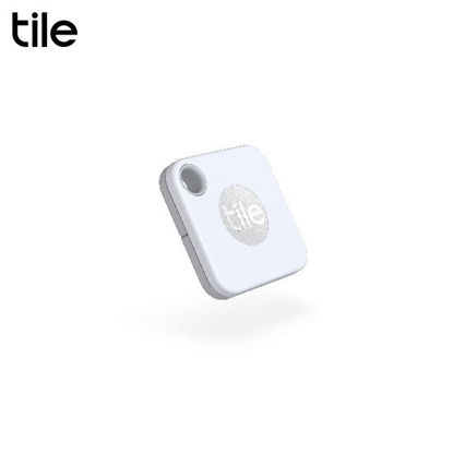 Picture of Tile Mate (2020) - 1-pack
