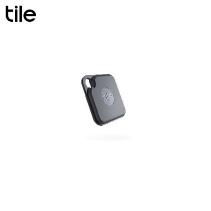 Picture of Tile Pro (2020) - 1-pack