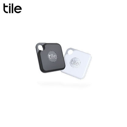 Picture of Tile Pro (2020) - 2-pack
