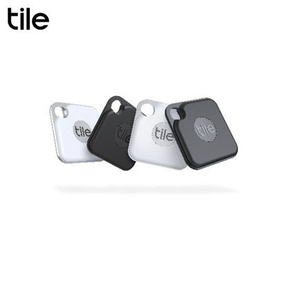 Picture of Tile Pro (2020) - 4-pack