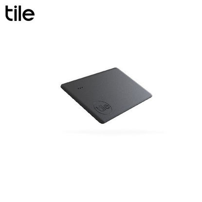 Picture of Tile Slim (2020) - 1-pack