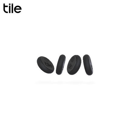 Picture of Tile Sticker (2020) - 4-pack