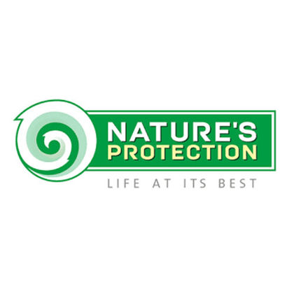 Picture for manufacturer Nature's Protection