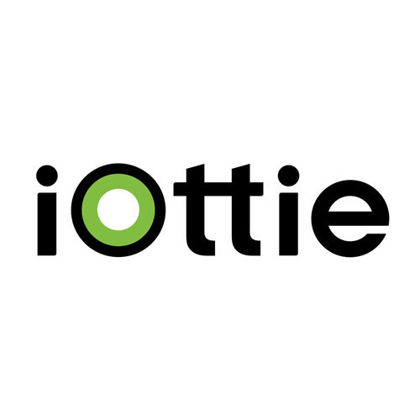 Picture for manufacturer IOTTIE