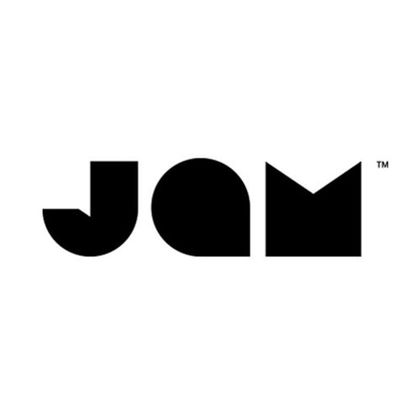 Picture for manufacturer JAM AUDIO