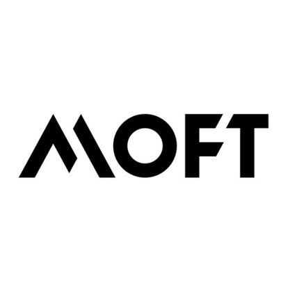 Picture for manufacturer MOFT