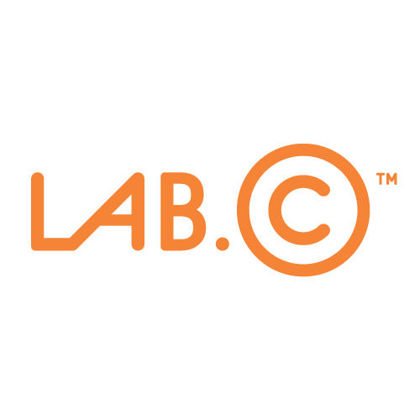 Picture for manufacturer LAB.C