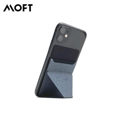 Picture of MOFT Phone Stand - Space Grey