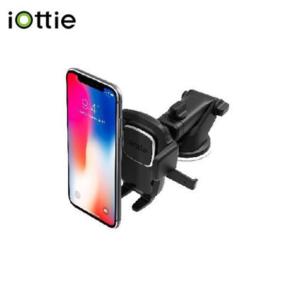 Picture of iOTTIE Easy One Touch 4 Dash & Windshield Mount