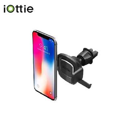 Picture of iOTTIE Easy One Touch 4 Air Vent Mount